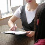 デトックスサロンフローイング 京都北野40代女性へ骨格矯正&リンパマッサージで流れる体へ-【ご新規様の感想】こんなの初めてです!