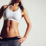 デトックスサロンフローイング 京都北野40代女性へ骨格矯正&リンパマッサージで流れる体へ-ダイエットが終わって。。
