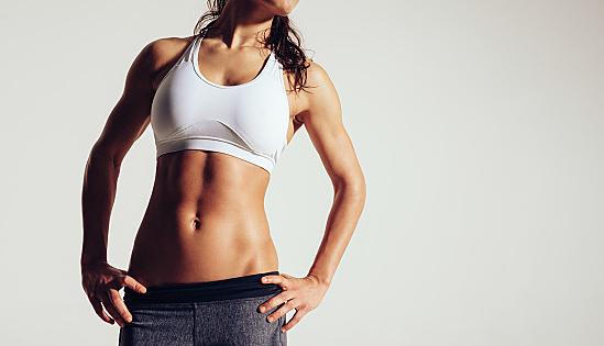 デトックスサロンフローイング 京都北野40代女性へ骨格矯正&リンパマッサージで流れる体へ-筋肉が熱を生み出す
