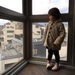 デトックスサロンフローイング 京都北野40代女性へ骨格矯正&リンパマッサージで流れる体へ-あと1日です