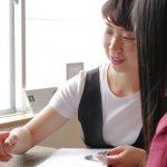 デトックスサロンフローイング 京都北野40代女性へ骨格矯正&リンパマッサージで流れる体へ-その時を大切に♥