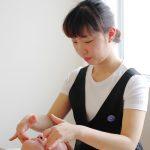 デトックスサロンフローイング 京都北野40代女性へ骨格矯正&リンパマッサージで流れる体へ-今日の気になる言葉:passion 情熱
