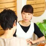 デトックスサロンフローイング 京都北野40代女性へ骨格矯正&リンパマッサージで流れる体へ-強いマッサージをしてもほぐれない体は、敢えて普通より弱くする