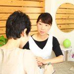 デトックスサロンフローイング 京都北野40代女性へ骨格矯正&リンパマッサージで流れる体へ-Kさま:お客様インタビュー