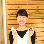 デトックスサロンフローイング 京都北野40代女性へ骨格矯正&リンパマッサージで流れる体へ-今日の気になる言葉 motivation モチベーション